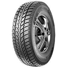 Winterreifen 215//75 R16 /'C/' 116//114R GT Radial MAXMILER WT2 CARGO M+S