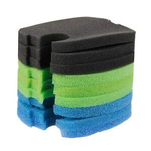 Aquarium-Canister-Filter-Pads-for-SUNSUN-HW-304B-404B-704B-3000-CF500
