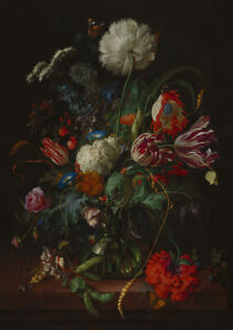 Jan-Davidsz-de-Heem-Vase-of-Flowers-Fine-Art-Print-Poster