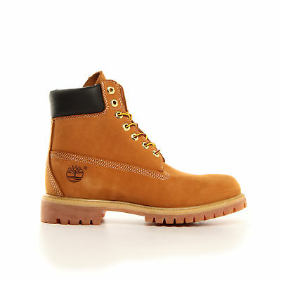 Timberland Af 6in Premium Botte Chaussures Temps Libre Homme C10061 | eBay