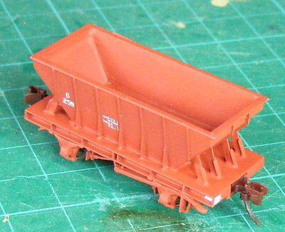 O Hopper Wagon VR two pack