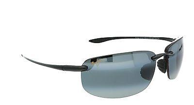 Maui Jim 407-02 Ho/'okipa sunglasses