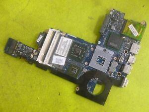 "HP 586720-001 Hitachi HDS721050CLA662 500GB 7200RPM SATA 16MB Cache 3.5/"" HDD"