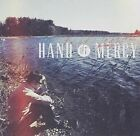 Last Lights by Hand of Mercy (CD, Aug-2012, UNFD)