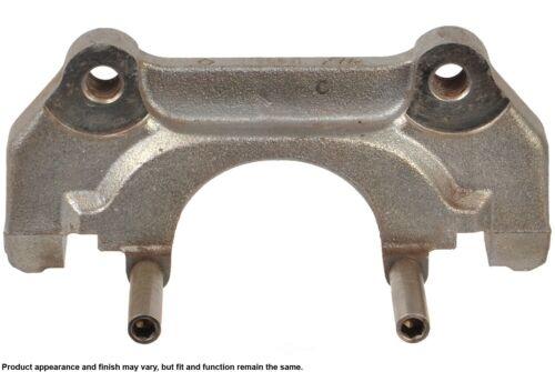 Disc Brake Caliper Bracket Front-Left//Right Cardone Reman fits 02-09 Saab 9-5