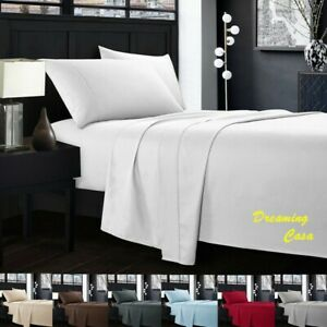QUEEN-SHEET-SET-BEDDING-SHEETS-1800-Count-4-Piece-Deep-Pocket-Bed-Sheet-Set-5R