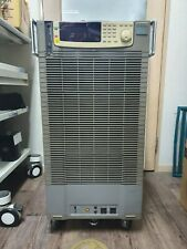 Kikusui Pcr4000l Power Supply Ac With Controller
