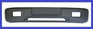 Pare-Choc-Avant-Nissan-Cabstar-620109X203