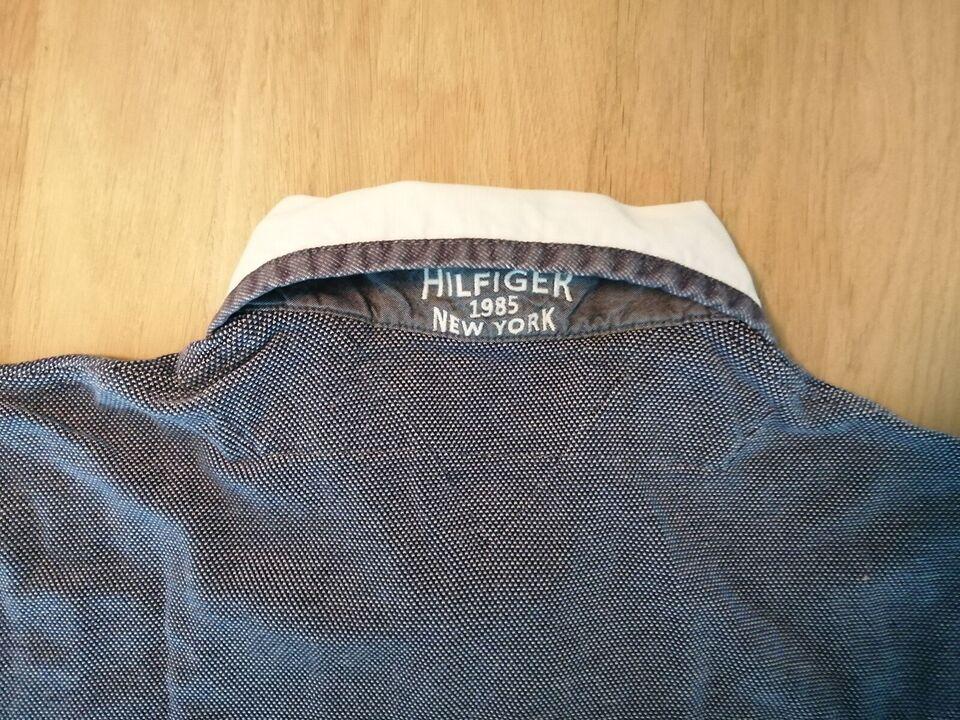 Polo t-shirt, Tommy Hilfiger, str. XL