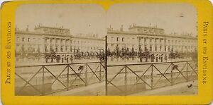 Coin-de-Paris-France-Stereo-Vintage-albumin-ca-1875