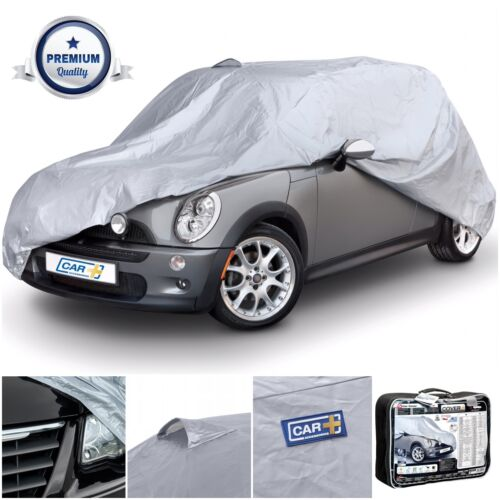 Waterproof /& Breathable Outdoor Full Protection Car Cover for MG F Sumex Cover
