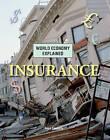 Insurance by Sean Connolly (Hardback, 2011)