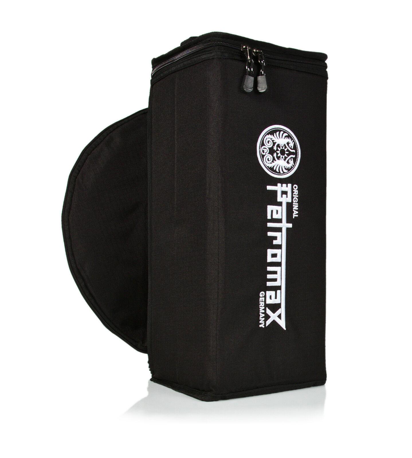 PETROMAX Transporttasche Tasche Schutz HK 500   HK 150