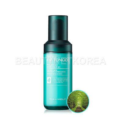[TONY MOLY] The Fresh Phytoncide Pore Essence 55ml / Korea cosmetic