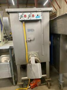 biro mixer grinder Canada Preview