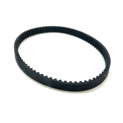 3 X Belts For Shark NV681 NV682 NV683 NV650 NV752 UV770 Vacuum Part # 231-3GT-6