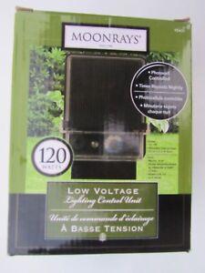 WOODS-Moonrays-Power-Pack-Low-Voltage-120-Watt-Black-Outdoor-Lighting-95431