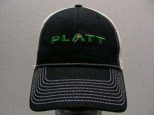 Platt El Platt Platt Platt El Platt El El w6aIRI