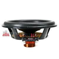 Boston Acoustics G3-sps12 Single 12 G3 Sps Assembly Subwoofer Recone Kit