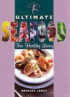 Ultimate Seafood by Bridget Jones (Hardback, 2002)
