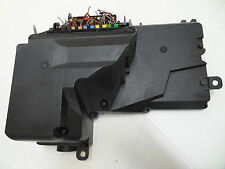 Original Audi A8 W12 D2 4D Steuergeräte Box Abdeckung 4D1937118   ECU