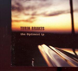Turin-Brakes-The-Optimist-LP