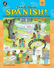 Teach Them Spanish!, Grade 1: A Teacher Source Book of Lesson Plans, Worksheets, and Classroom Activities by Winnie Waltzer-Hackett (Paperback / softback, 2001)