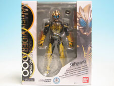 S.H.Figuarts Kamen Rider OOO Latorartar Combo Action Figure Bandai