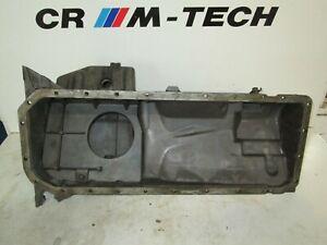 BMW-E36-328-Carter-De-Aceite-Pan-M52-320-323-328-muy-limpio