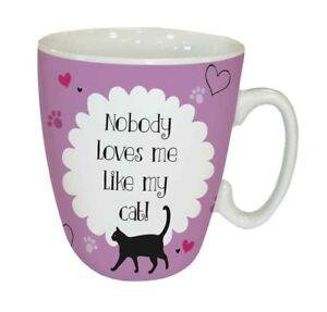 Nobody-loves-me-like-my-cat-I-love-my-cat-Lilac-Ceramic-Mug-in-Gift-Box