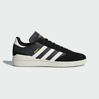 Adidas Mens New Originals Busenitz Trainers Fashion Shoes Gym Walking Retro Dauerhafte Modellierung