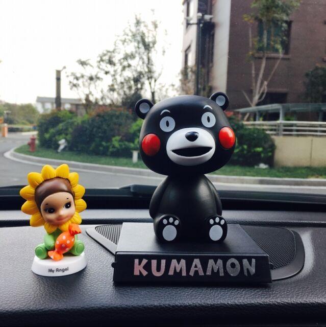 Genmono Bowsette Bust Cute Beautiful Character Model Mini Figure Decoration Toy