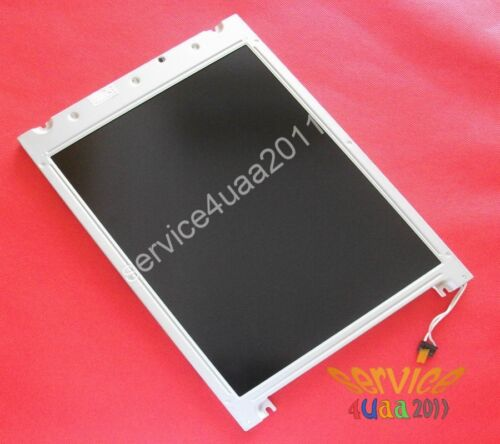 """LCD Display LMG7550XUFC a-Si FSTN-LCD Panel 10.4/"""" 640*480 for KOE"""