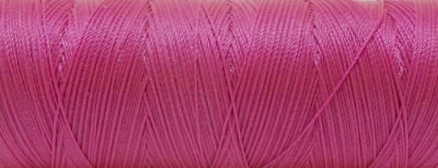 """Thread T-70 Bonded Nylon 400 yds /""""Green/"""" A/&E Made in the USA"""