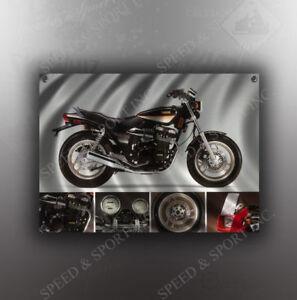 CLUTCH HUB ONE WAY BEARING Fits YAMAHA TRI-MOTO 200 YTM200 YTM200E 1983-1985