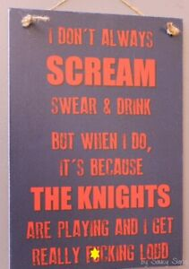 Naughty-Newcastle-Knights-Retro-Footy-Sign-Jersey-Cards-Rugby-League-Etc