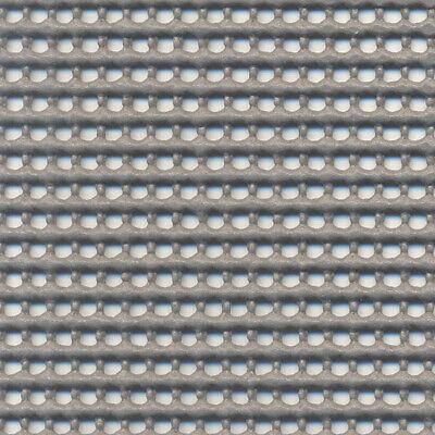 Grau Zeltteppich 250x550 Vorzeltteppich Campingteppich Zeltboden Vorzelt Camping