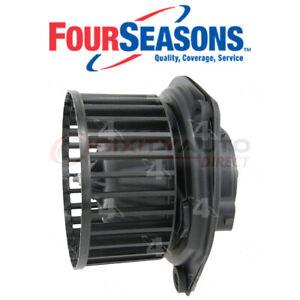 Four-Seasons-HVAC-Blower-Motor-for-1997-2003-Chevrolet-Malibu-2-4L-3-1L-L4-wa