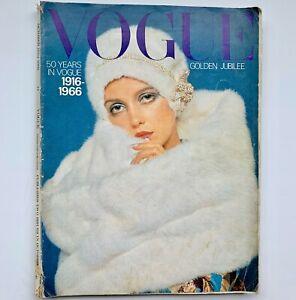 1966-VOGUE-20s-30s-40s-50s-60s-vintage-fashion-thumbnails-Bailey-Donna-Mitchell