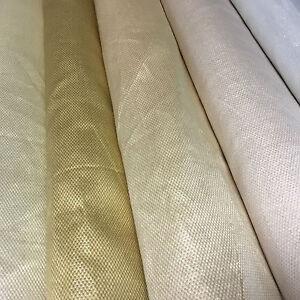 Indian-Metallic-Shimmer-Lame-Banarsi-Faux-Silk-Jacquard-Brocade-44-034-Wide-M619
