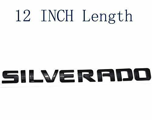 Serpentine Engine Fan Belt 8PK2410 For 08-14 LX570 Landcruiser 09-15 Tundra
