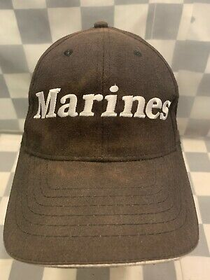 Stati Del Sud Berretto Csa Cappello Nord General Lee Cavalleria USA Yankee