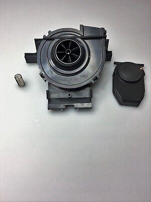 Roomba 500//600 Aerovac Dust Dirt Bin Clear Piece 595 620 650 rumba 655 690 551