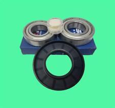 Samsung Lagersatz Waschmaschine Lager Trommellager 6205 RS 6206 RS TOP Qualität