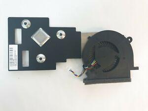 Fan-Radiator-Heatsink-for-Acer-Aspire-ES1-512-460-0370B-0001