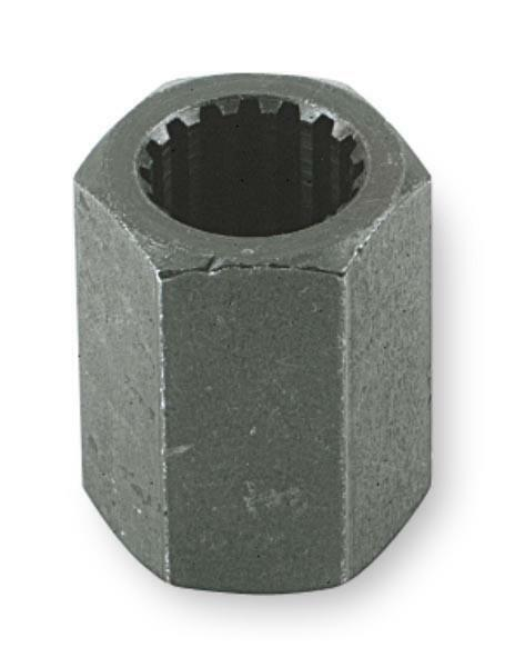 Dennis Stubblefield Sales Splined Impeller Holding Tool TOOL#23