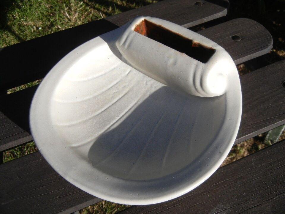 RETRO keramik, Gunnar Nylund - Rörstrand
