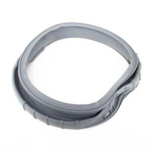 Samsung DC6400802B Washer Door Seal