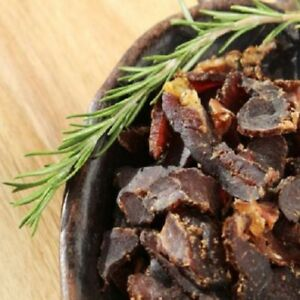BILTONG-Sliced-ORIGINAL