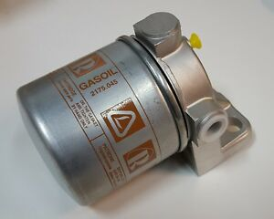 LOMBARDINI-ED0037301670-S-FUEL-FILTER-ONLY-ORIGINAL-PARTS